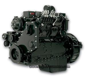 cummins-engine-B125-33-300x268